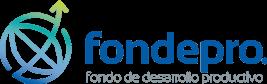 Fondepro